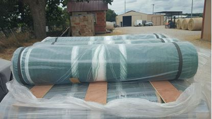 Picture of Hay Net Wrap