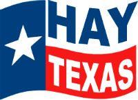 Hay Texas, LLC